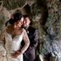 La boda de Tatiana y Patricia Jara 20