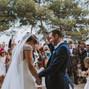 La boda de Sonia Lopez Guardiola y Ramoné Photography & Cinema 12