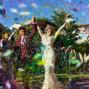 La boda de Ines Cristina y Bodeando Wedding Studio 10