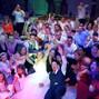 La boda de Rosa Castro Barbancho y Masia Reixac 13