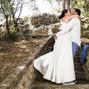La boda de Alicia Juan Cervera y Fotografía Mireia Raga 44