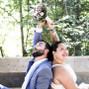 La boda de Alicia Juan Cervera y Fotografía Mireia Raga 45