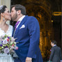 La boda de Mari Trini Blanes Fuentes y José Aguilar Foto Vídeo Hispania 43