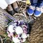 La boda de Alicia Juan Cervera y Fotografía Mireia Raga 46
