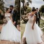 La boda de Rubén Carlos Rojas Segura y Cero17 Photography 10