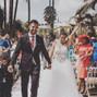 La boda de Rubén Carlos Rojas Segura y Cero17 Photography 11