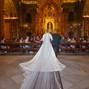 La boda de Mari Trini Blanes Fuentes y José Aguilar Foto Vídeo Hispania 45