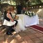 La boda de Rosa Castro Barbancho y Masia Reixac 17
