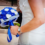 La boda de Yolanda y Salva Lluch 9