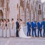 La boda de Sonia Lopez Guardiola y Ramoné Photography & Cinema 18