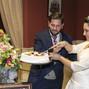 La boda de Mari Trini Blanes Fuentes y José Aguilar Foto Vídeo Hispania 47