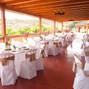 La boda de Sara Herrera Blanco y Los Olivos 12