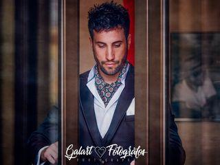 Galart Fotógrafos 3