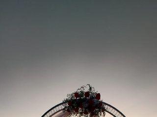 Floristería Flor de Lis 1