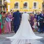 La boda de Mari Trini Blanes Fuentes y José Aguilar Foto Vídeo Hispania 52