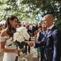 La boda de Thalia Bengoechea Leiva y The Güens 8