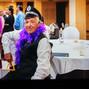 La boda de Yolanda y Salva Lluch 13