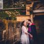 La boda de Maria González y Artesano de la Luz 8