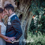 La boda de Patricia A. y Galart Fotógrafos 17