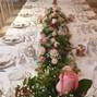 La boda de María Del Pilar Castillo y Villa Laureana 46