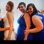 La boda de Yolanda y Salva Lluch 15