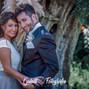 La boda de Patricia A. y Galart Fotógrafos 18