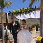 La boda de Javier Gutiérrez y Aexpro DJ 12