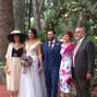 La boda de Consuelo Pastor Sanchís y Valdés & Pastor 6