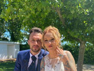Novias Janna & Nati Soler 3