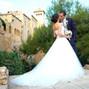 La boda de Gemma Odena Bulto y BCN Imatge 1
