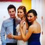 La boda de Yolanda y Salva Lluch 16