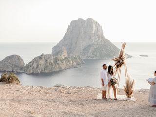 Ibiza Promise Wedding & Events 3