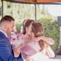 La boda de Arantxa Sanchis y Alborada Estudios 108