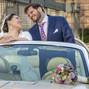 La boda de Mari Trini Blanes Fuentes y José Aguilar Foto Vídeo Hispania 56