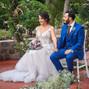 La boda de Consuelo Pastor Sanchís y Valdés & Pastor 7