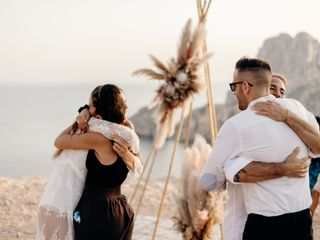 Ibiza Promise Wedding & Events 4