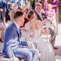 La boda de Arantxa S. y Alborada Estudios 111