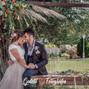 La boda de Patricia A. y Galart Fotógrafos 20