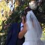 La boda de Ariadna Garcia Trias y Rosa Clará, Barcelona 15
