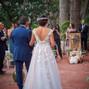 La boda de Consuelo Pastor Sanchís y Valdés & Pastor 8