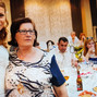 La boda de Yolanda y Salva Lluch 18