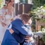 La boda de Arantxa S. y Alborada Estudios 112