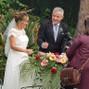La boda de Susana Elías García y Restaurante Masia el Moli de Cal Dimoni 8
