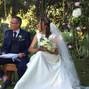 La boda de Ariadna Garcia Trias y Rosa Clará, Barcelona 16