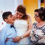 La boda de Yolanda y Salva Lluch 19