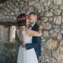 La boda de Mercè Jiménez García y Vika Vander 27