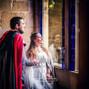 La boda de Maria González y Artesano de la Luz 22