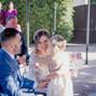 La boda de Arantxa Sanchis y Alborada Estudios 111