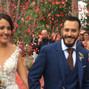 La boda de Consuelo Pastor Sanchís y Valdés & Pastor 10