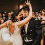 La boda de María Del Carmen Alegrete Hucha y Calle Fotografía 31